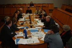 Symposium Bucovina, Suceava 2006