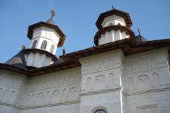 Workshop 2_Interreligious and Interethnic Life in Moldavia, Chisinau 2012